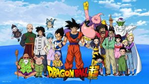 dragonballsuper_pr_group_logo_copyright