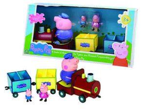 il-treno-di-nonno-pig-peppa-pig-1-1