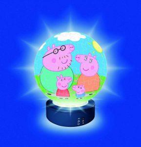 lampada-peppa-pig