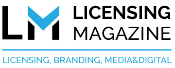Licensing Magazine -