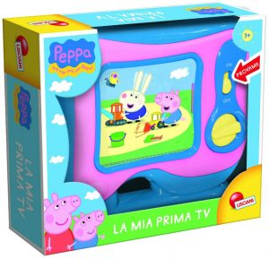 peppa-la-mia-prima-tv