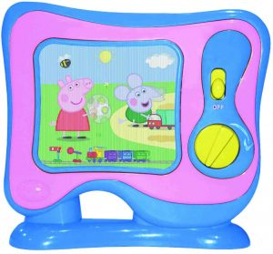 peppa-la-mia-prima-tv2