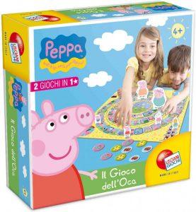 peppa-pig-il-gioco-delloca2