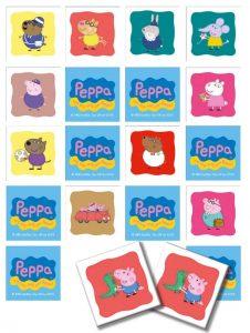 peppa-pig-memo