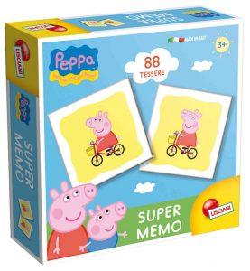 peppa-pig-memo2