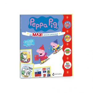 peppa-pig-3d_cover_speciale7