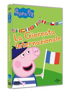 peppapiginternationalday_ita_dvd_ret_8310159-40_3d-copia