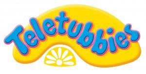 teletubbies_logo_ok