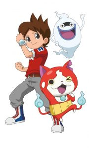 yo-kai-watch-copia