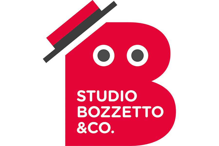 Studio Bozzetto's new image