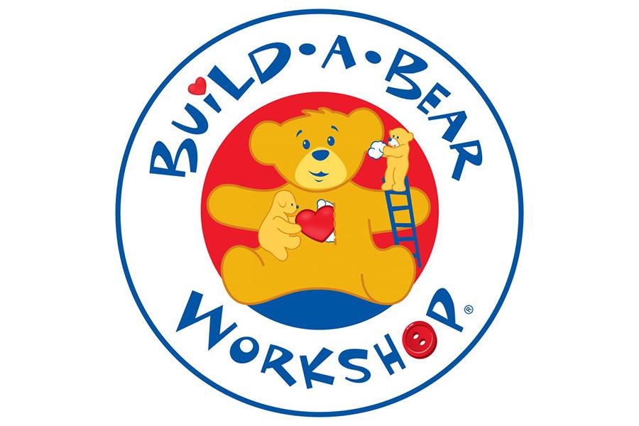 Build-A-Bear Workshop announces new licensed partnership with Sega®