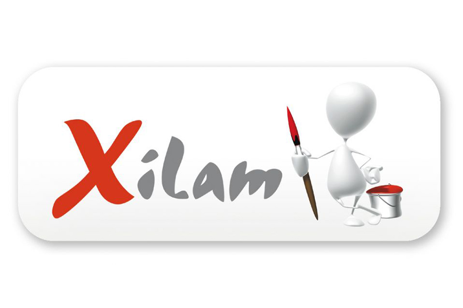 Xilam reports best stock market performance in France