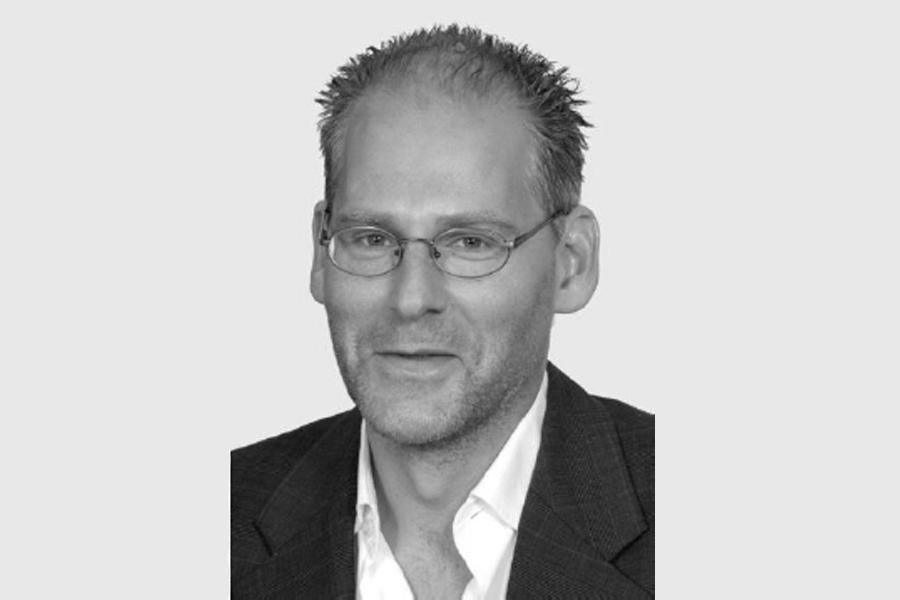 Celebrating the life of Bernhard Haberfelner