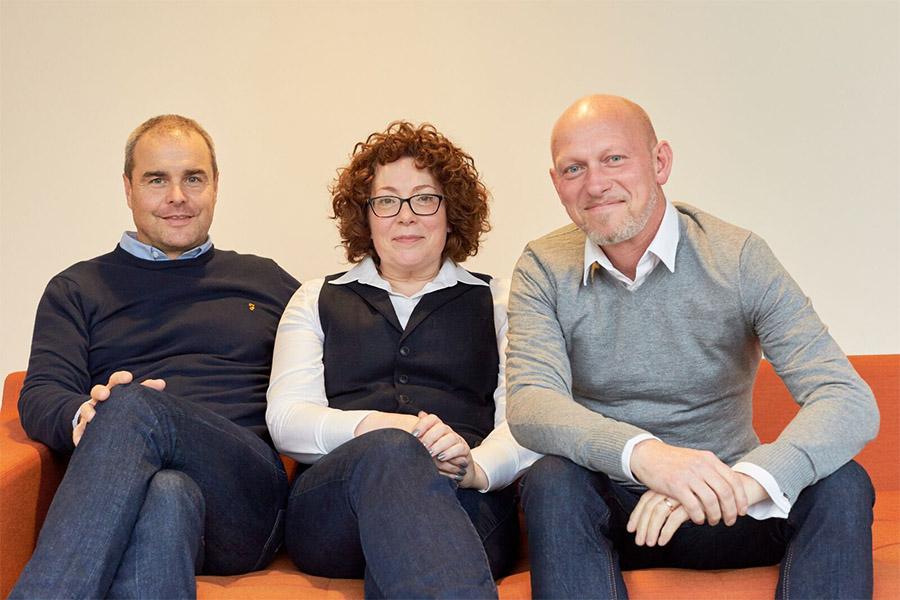 Larkshead links up with PR firm Kilogrammedia