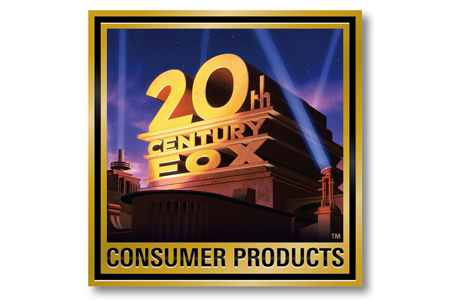 20th Century Fox Consumer Products new leadership team