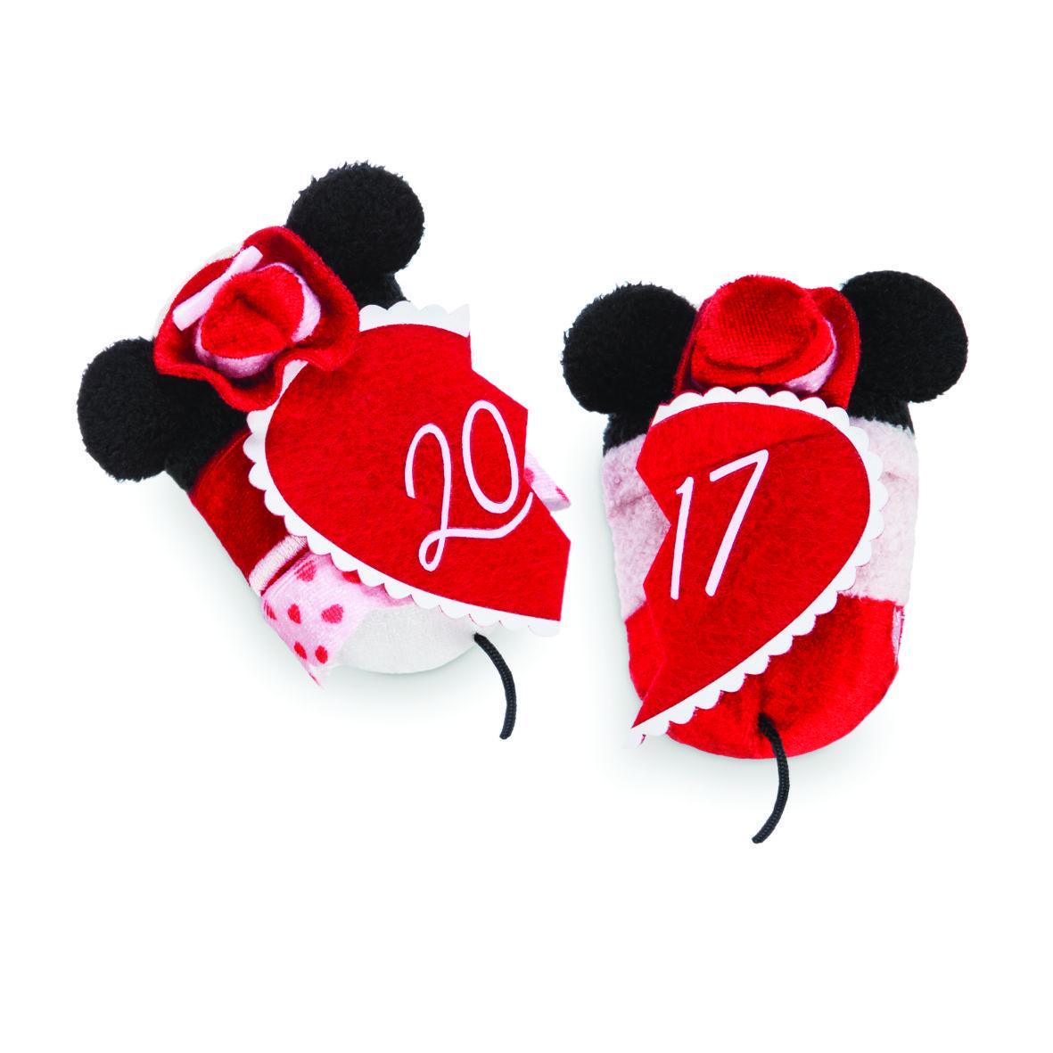 Valentine S Day Disney Gifts Licensing Magazine