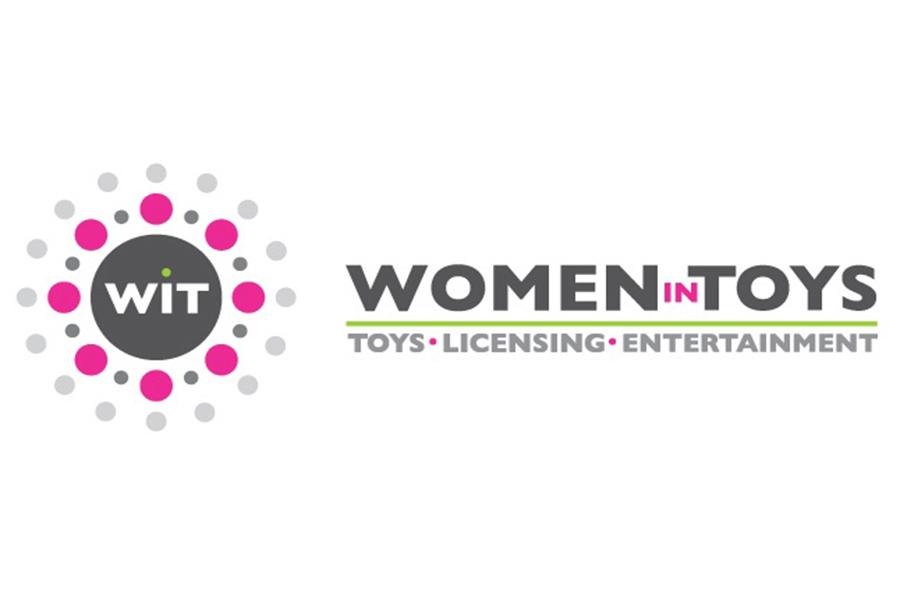 Women in Toys Announces Wonder Women Award Winners