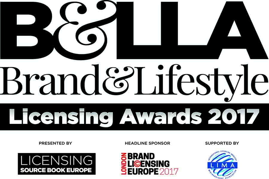 The B&LLAs 2017 Finalists Announced