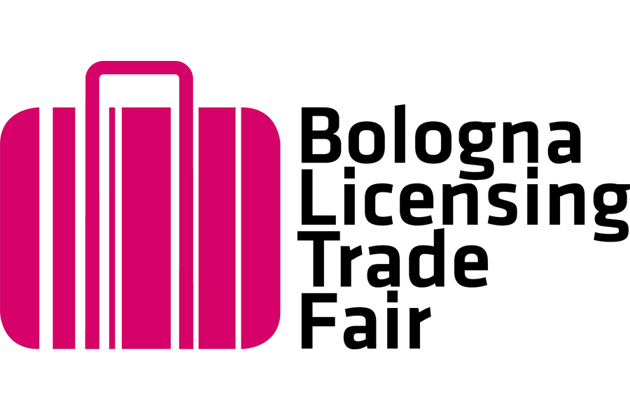Program, events and premieres at Bologna Licensing Trade Fair 2017
