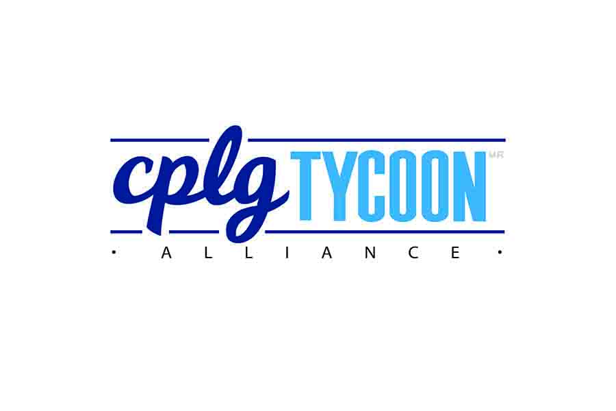 CPLG and Tycoon forge Strategic Alliance