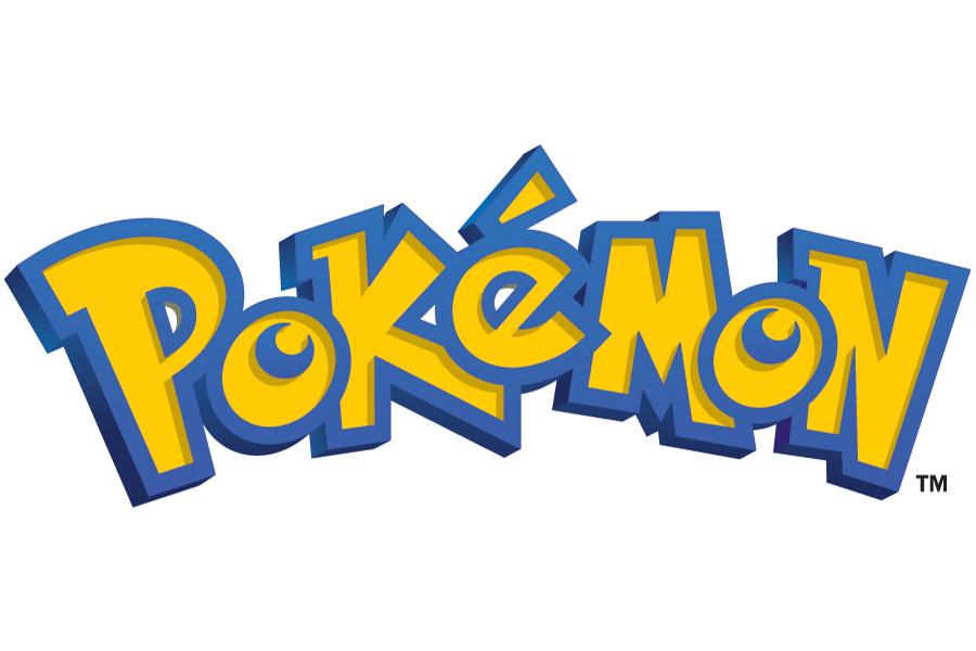 Bologna Licensing Trade Fair 2017: Pokémon