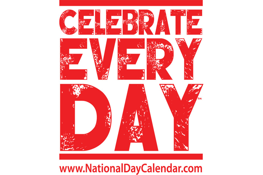C3 Entertainment, Inc. Signs National Day Calendar as Brand Client