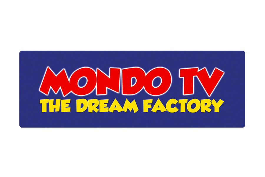 CIAO Srl partner of Mondo TV