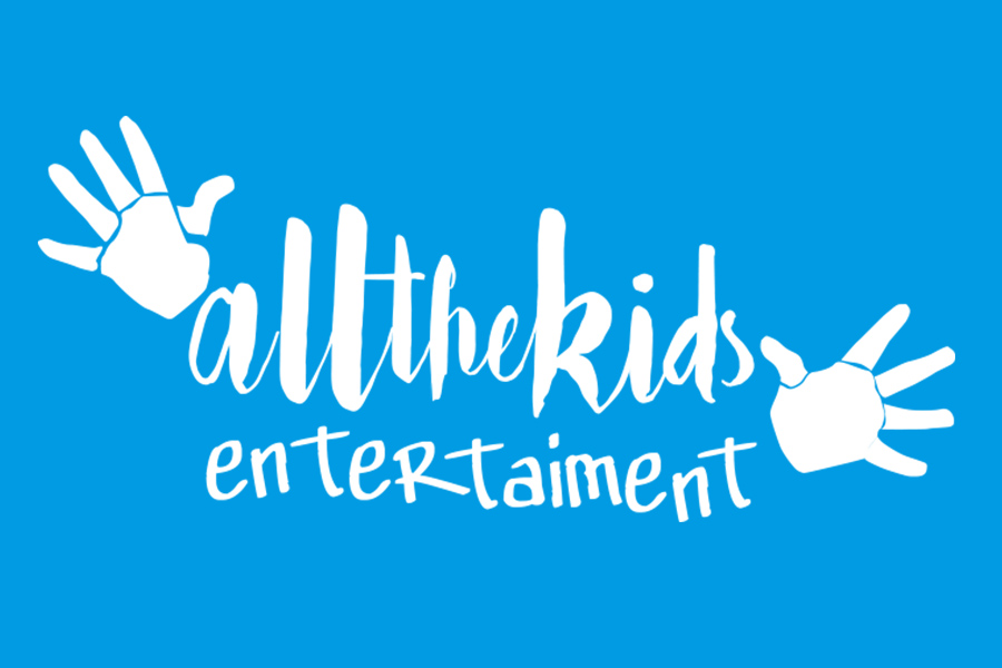 All The Kids Entertainment debuted at MIPTV 2017
