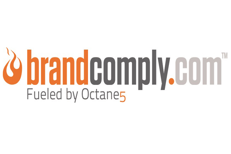 Octane5 International and BrandComply.com at Licensing Expo 2017