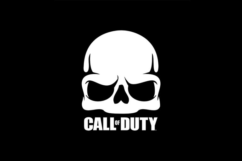 Beanstalks Tinderbox To Represent Activisions Call Of Duty
