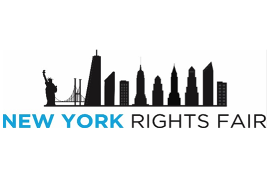 """The """"New York Rights Fair"""" has been launched"""