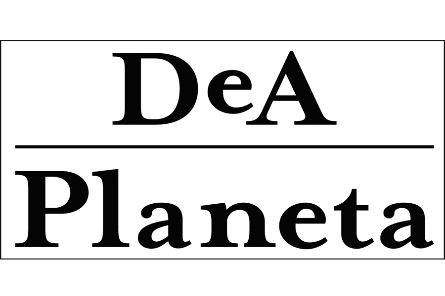 Nasce DeA Planeta