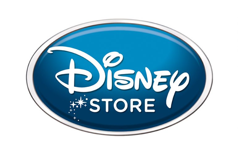 bed26f1700 A POP UP DISNEY STORE IS OPENING IN BRESCIA | Licensing Magazine