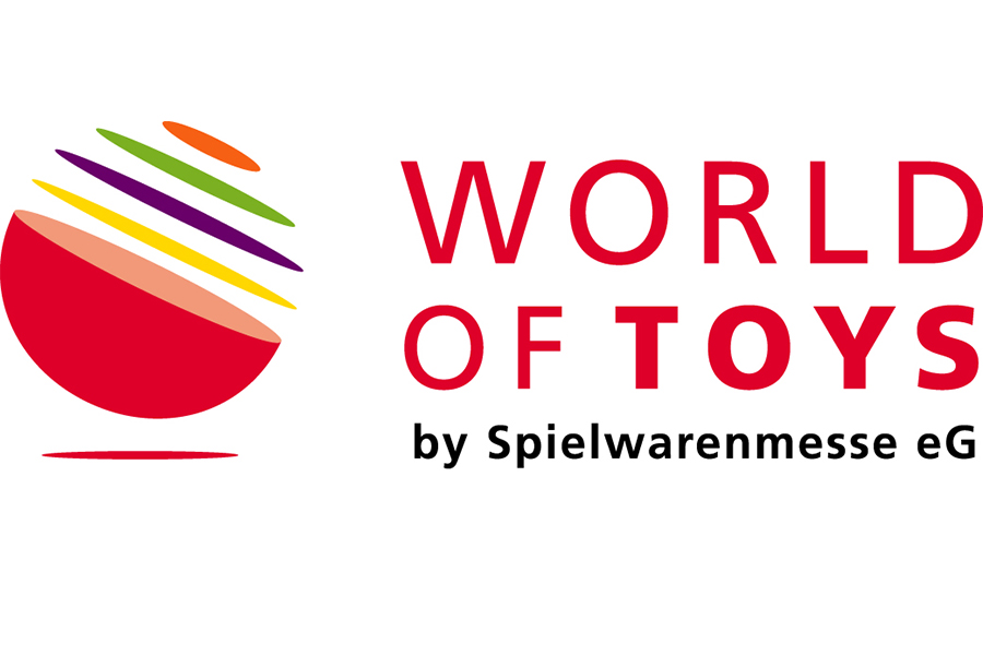 Spielwarenmesse reports continued success of World of Toys Pavilion in Hong Kong