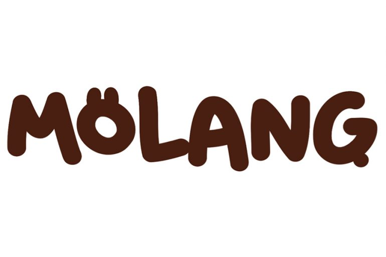 Scholastic Joins Roster Of Molang Licensees Licensing Magazine