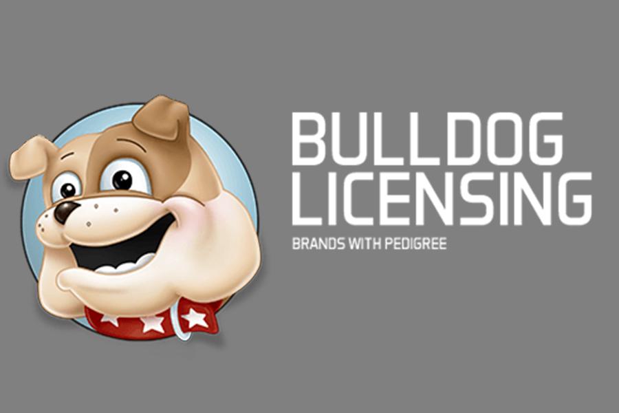 Bulldog Brands Set To Shine At BLE 2017!