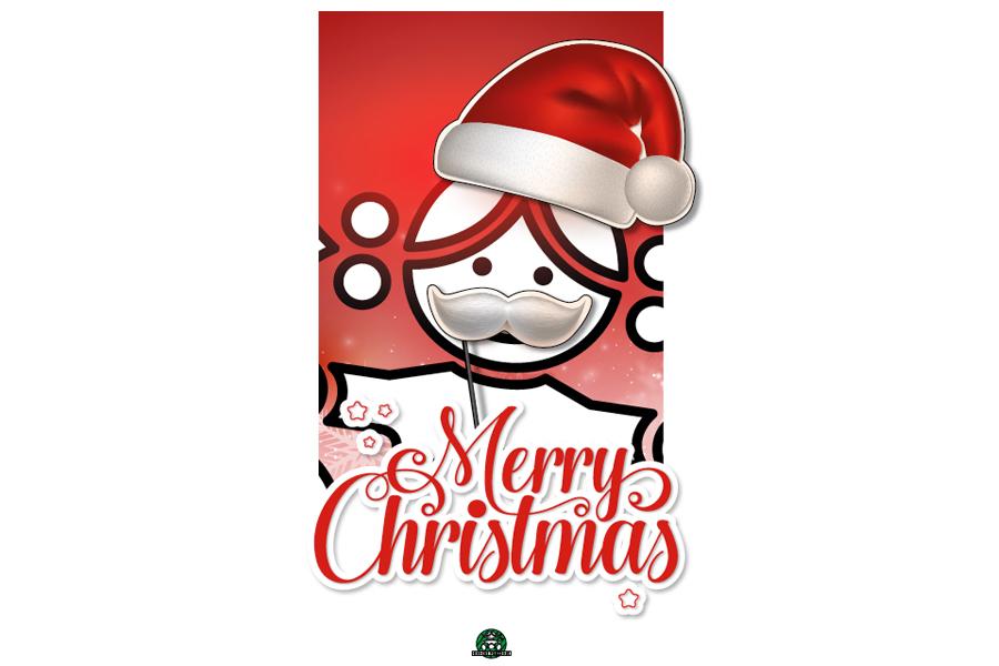 Giochi Preziosi Collections for Christmas 2017