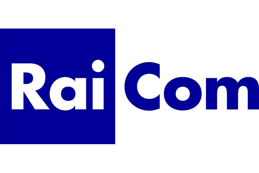 RAICOM: NEWS FOR THE NEXT SEASON