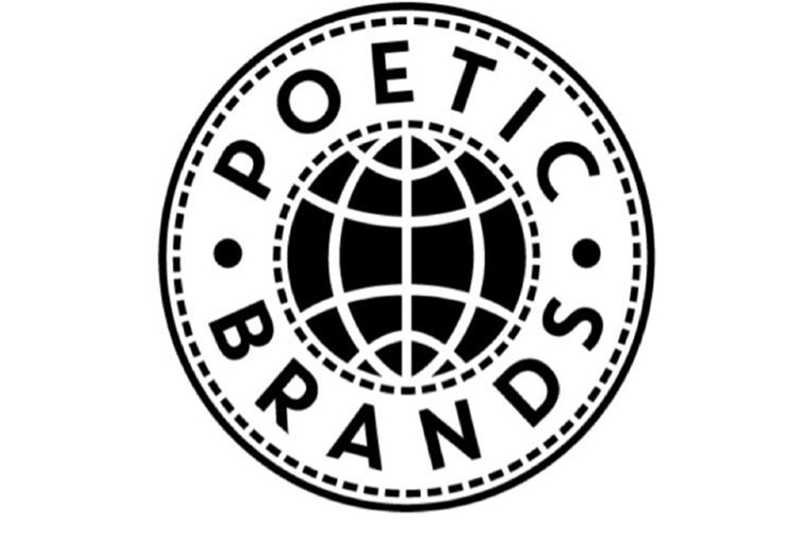 A Poetic Transformation: Poeticgem Licensed Division Becomes Poetic Brands