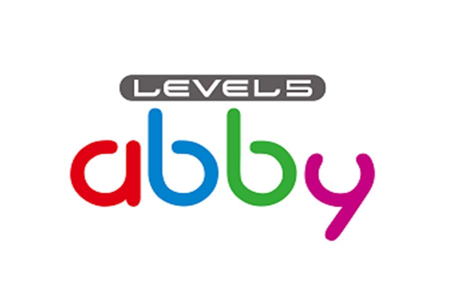 Level-5 celebra 20 anni di eccellenza