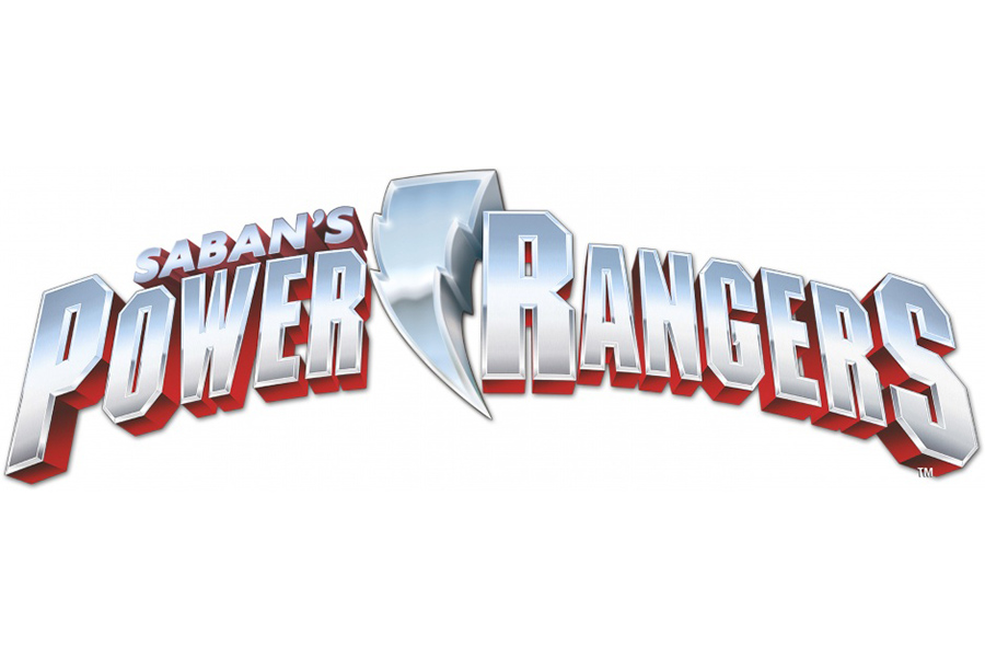 VIZ Media Europe nominato agente licensing per Power Rangers in Francia