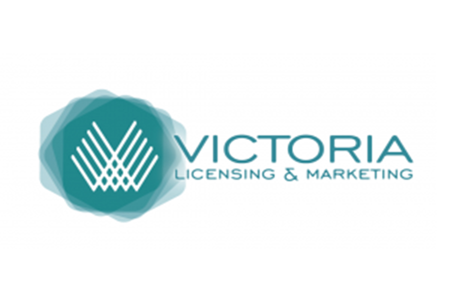 VICTORIA LICENSING & MARKETING PRESENTS UPCOMING CHRISTMAS ACCORDING TO MATTEL BRANDS!