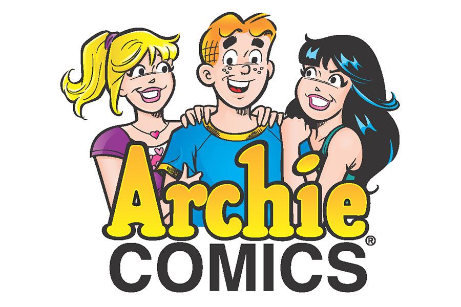 King Features Expands Archie Comics Merchandising Program