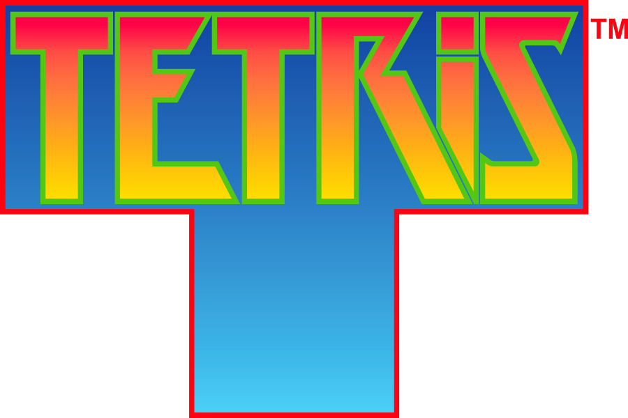 Licensing Expo: Tetris Unveils New Licensees