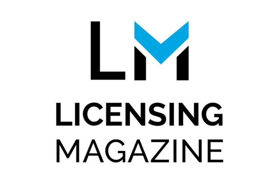 Diventa protagonista del prossimo Licensing Magazine