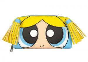 57dc9f06b2 By purchasing the products featuring the most beloved Cartoon Network  characters such as The Powerpuff Girls, Ben 10, Adventure Time, Uncle  Grandpa, ...