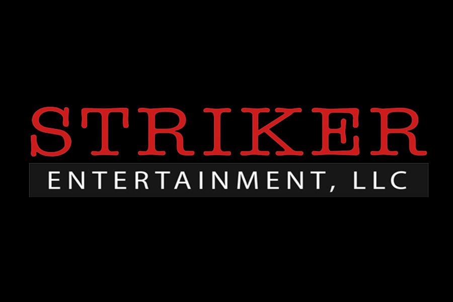 Striker Entertainment strikes lightning with Nimbus Nine