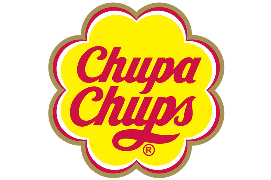 Beanstalk to represent Chupa Chups in new food categories and territories