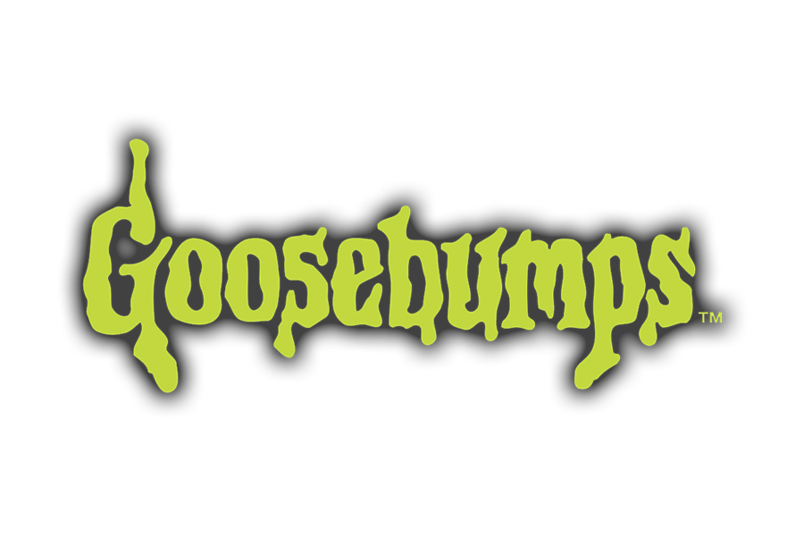 Scholastic appoints Sony Pictures Consumer Products agent for Goosebumps brand licensing