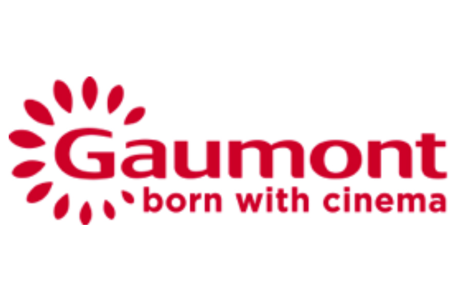 Gaumont promuove Terry Kalagian a SVP e nomina Kimberly Dennison VP per Animation and Family